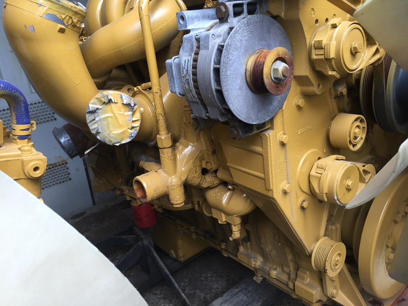 caterpillar c15 acert 217762 019