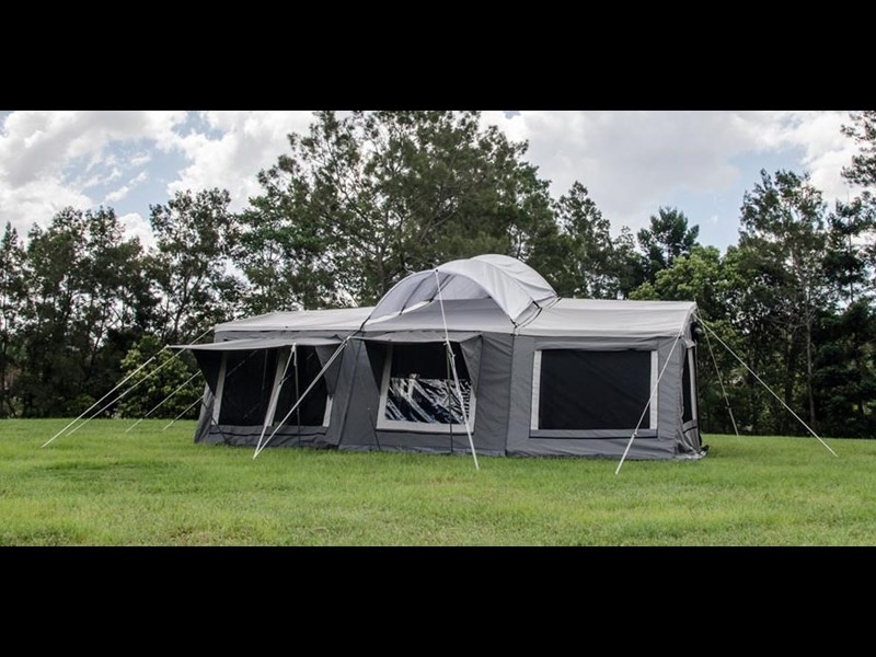 kylin campers diamond xl tent 429248 013