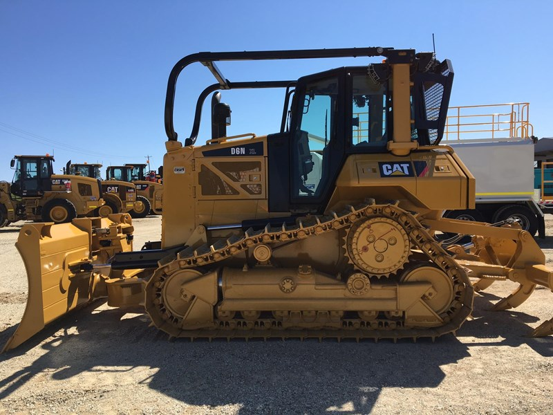 caterpillar d6n xl 403569 004
