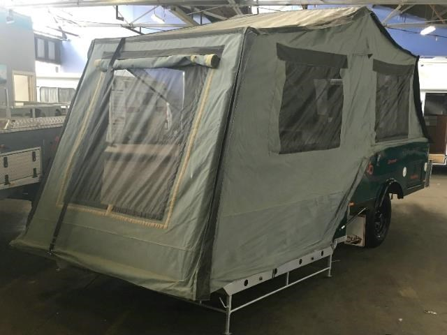 cub campers supamatic drover 429265 019