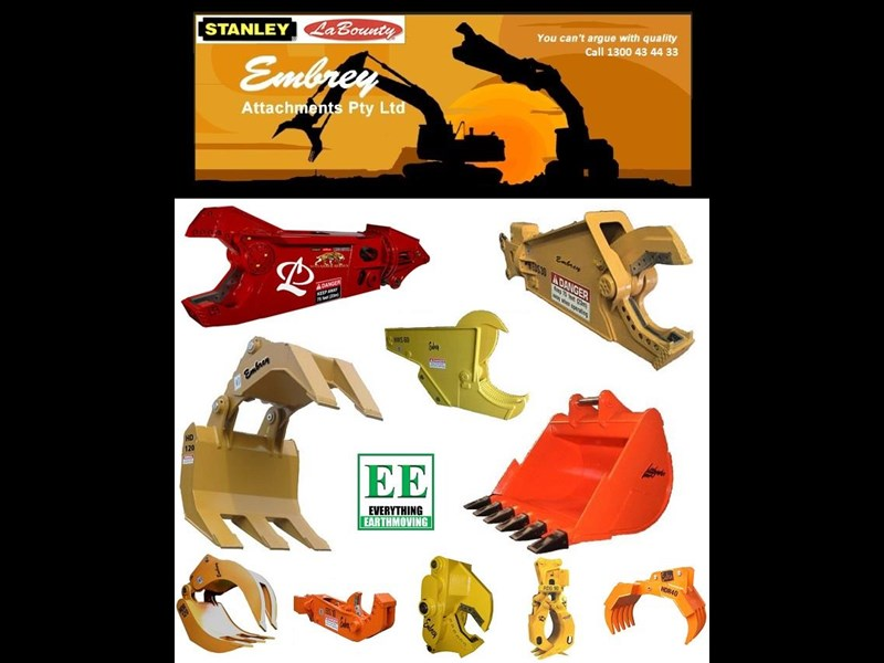 auger torque trenchers // excavators 5t to 10t, high flow skidsteer loaders and backhoes 429385 023