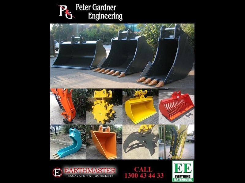 auger torque trenchers // excavators 5t to 10t, high flow skidsteer loaders and backhoes 429385 030
