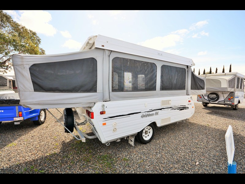 goldstream rv goldwing 380119 005