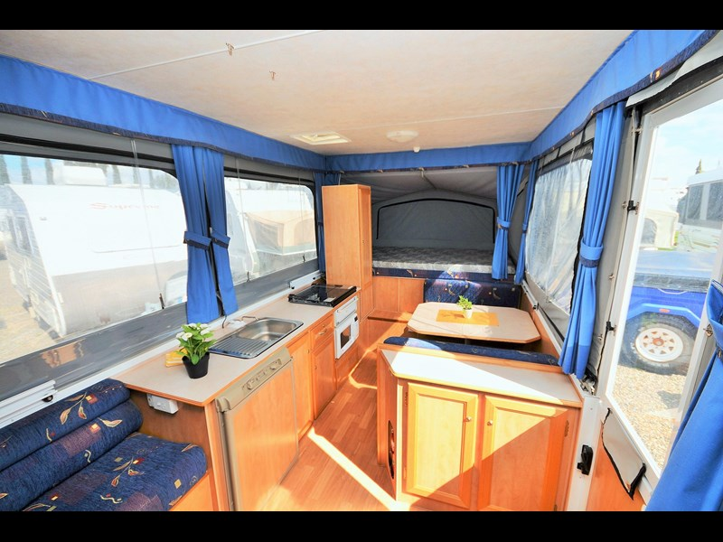 goldstream rv goldwing 380119 017