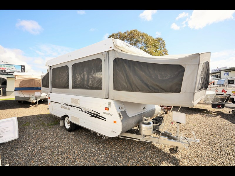 goldstream rv goldwing 380119 007