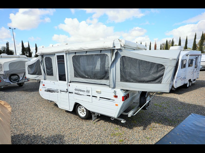goldstream rv goldwing 380119 003