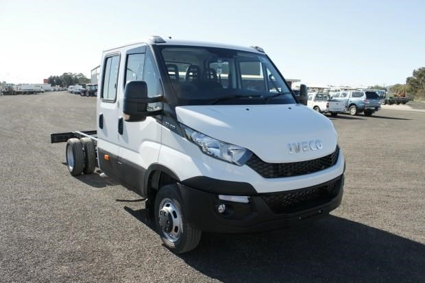 iveco daily 50c21 429412 001