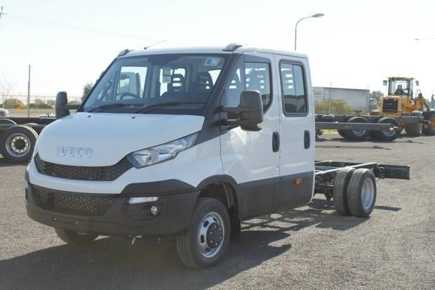 iveco daily 50c21 429412 007