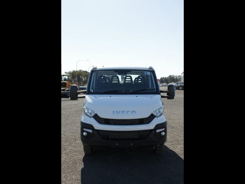 iveco daily 50c21 429412 008