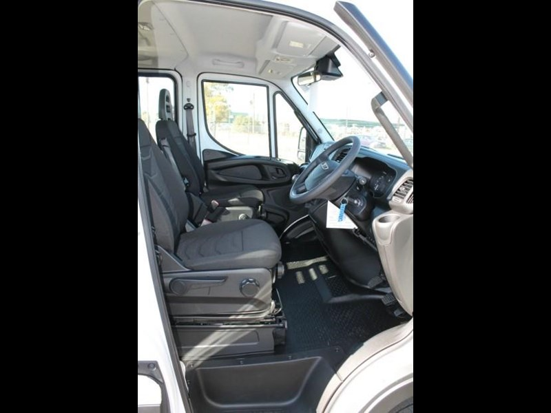 iveco daily 50c21 429412 010