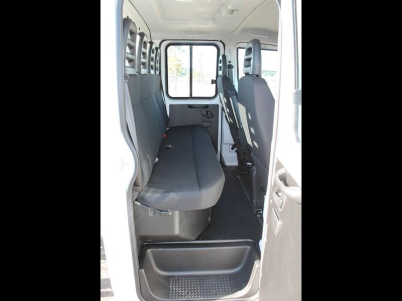 iveco daily 50c21 429412 011