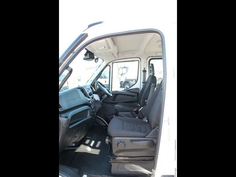 iveco daily 50c21 429412 012