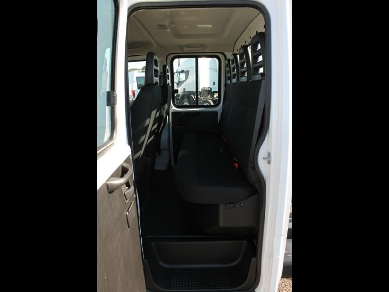 iveco daily 50c21 429412 013