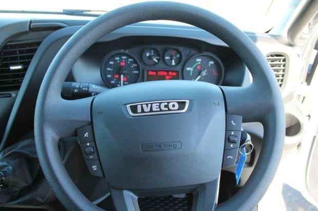 iveco daily 50c21 429412 015