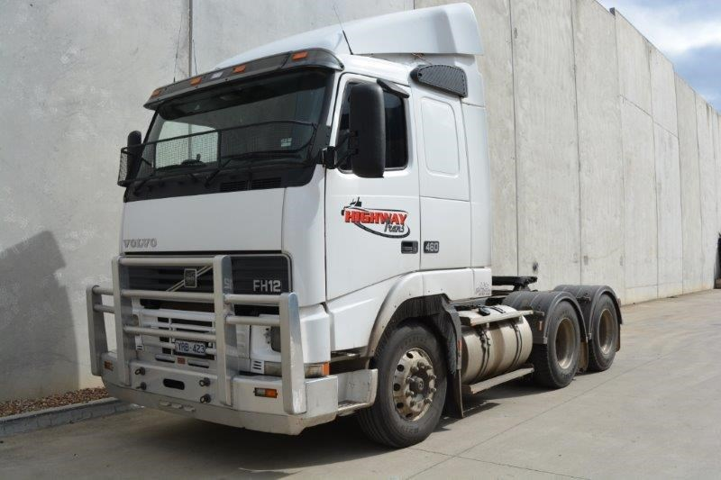volvo fh460 429459 006
