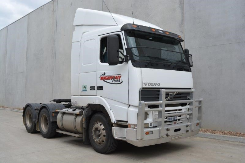 volvo fh460 429459 001