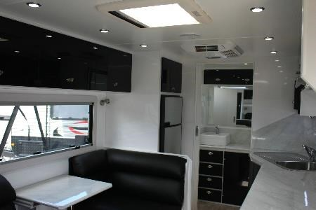 fortitude caravans everready 429533 004