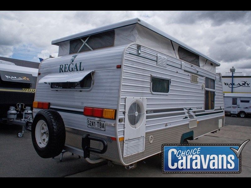 regal desert series off road 429585 005