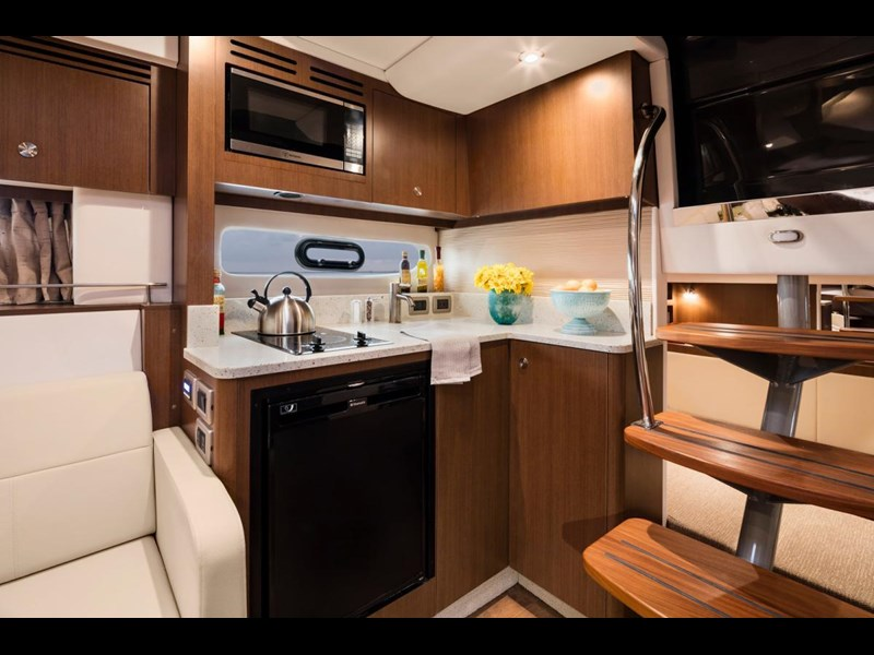 sea ray sundancer 350 coupe 429768 031