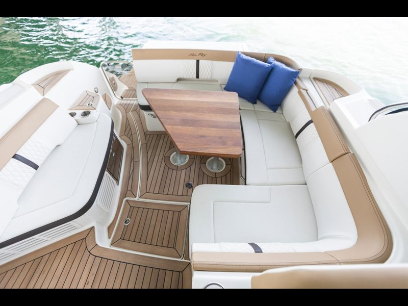 sea ray sundancer 350 coupe 429768 023