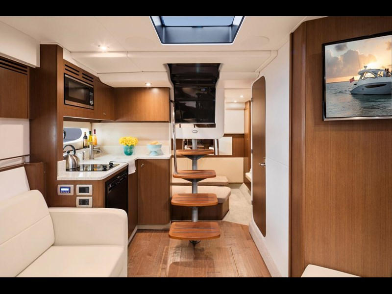 sea ray sundancer 350 coupe 429768 029