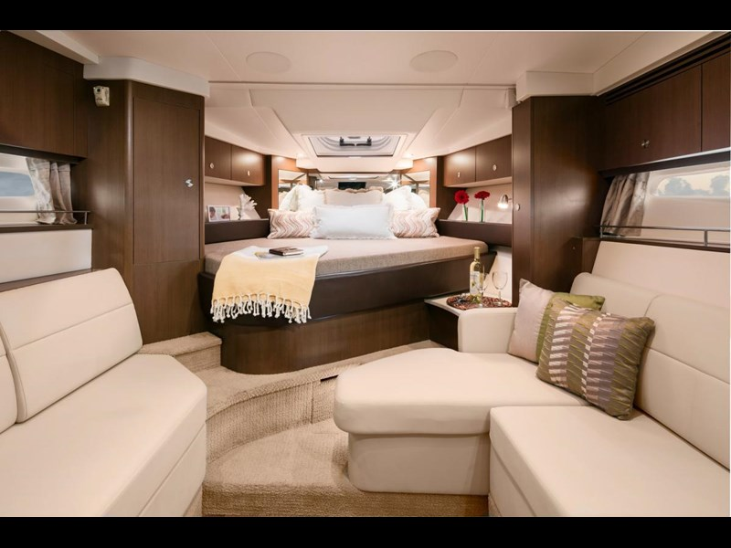 sea ray sundancer 350 coupe 429768 027