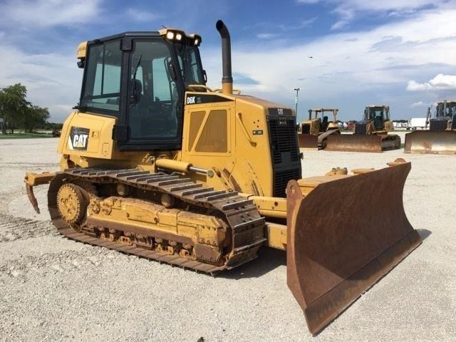 caterpillar d6k xl 429780 001