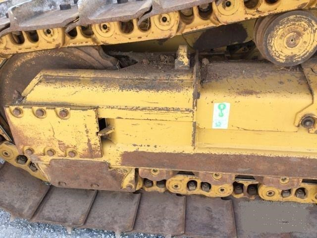 caterpillar d6k xl 429780 013
