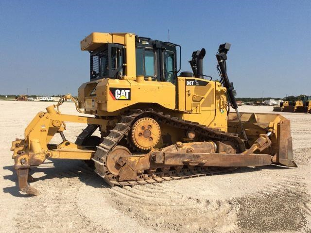 caterpillar d6t xl 429786 002