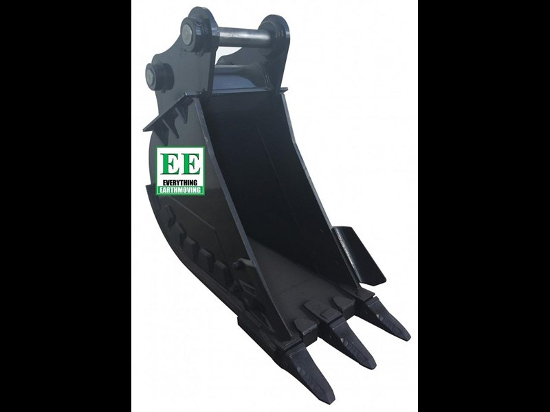 everything earthmoving 1 tonne excavator buckets 429808 009