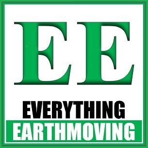 everything earthmoving 1 tonne excavator buckets 429808 047