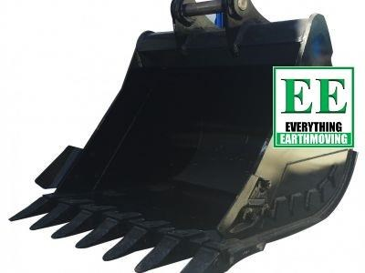 everything earthmoving 2.5 tonne buckets 429810 011