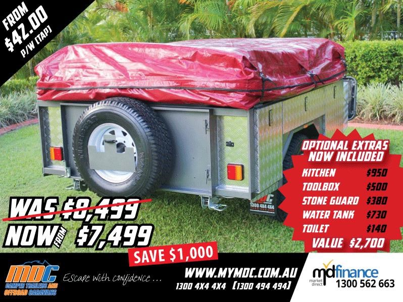 market direct campers t box 344818 003