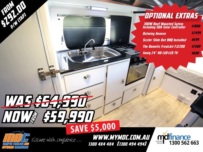 market direct campers xt17-t 430269 008
