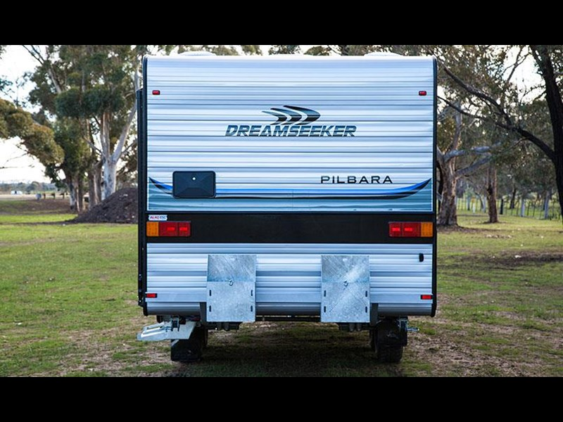 dreamseeker pilbarra ultimate 430271 002