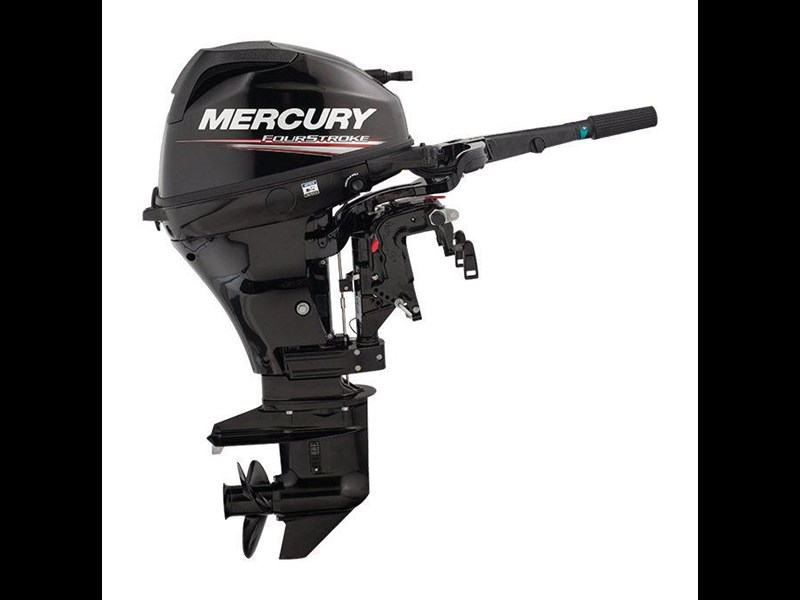 mercury 20 hp (fourstroke) 427278 005