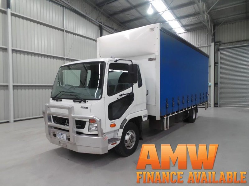 fuso fighter 1024 430313 001