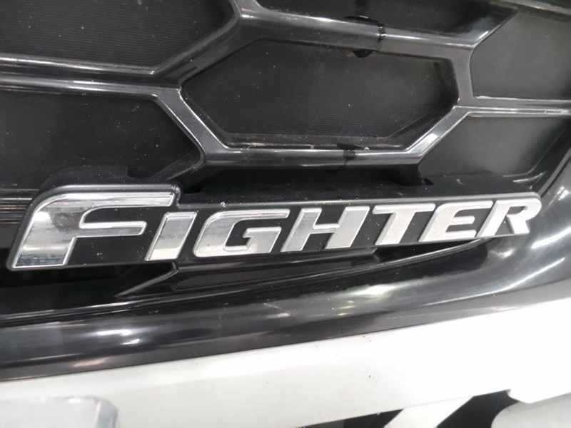 fuso fighter 1024 430313 020