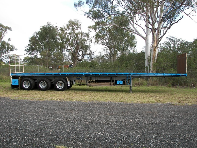 southern cross standard triaxle 430463 003