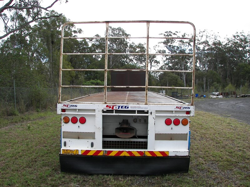 southern cross standard triaxle 430463 005