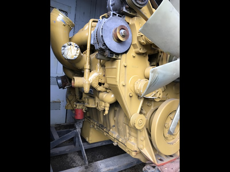 caterpillar c15 acert 217762 005