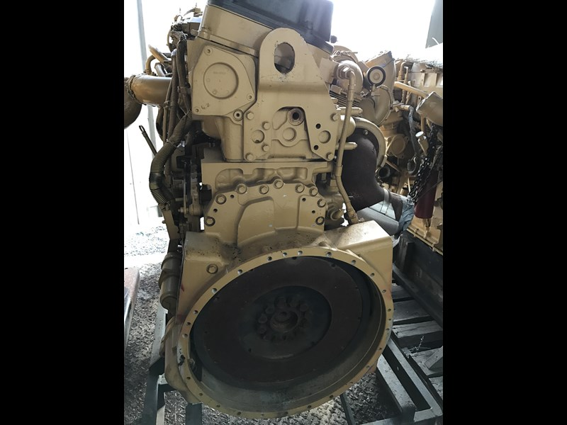 caterpillar c15 acert 217762 021