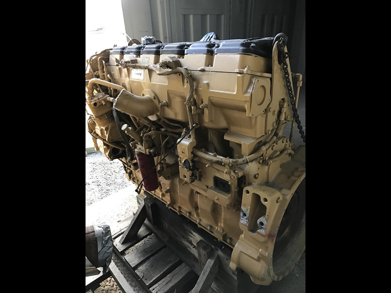 caterpillar c15 acert 217762 031