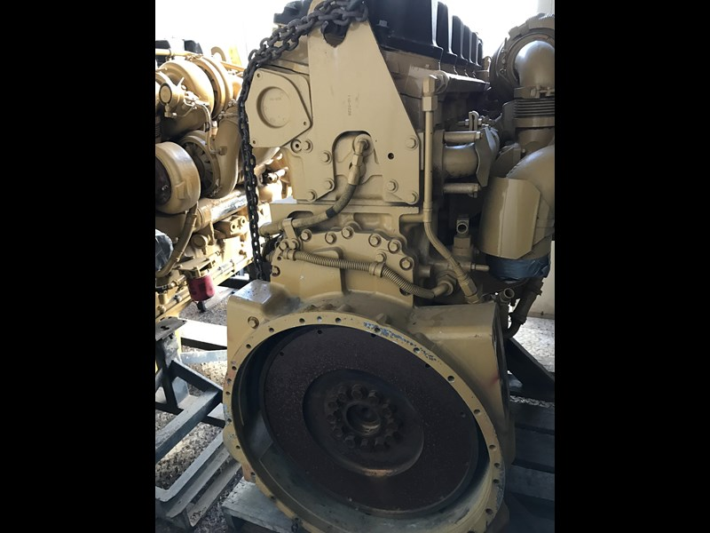 caterpillar c15 acert 217762 033
