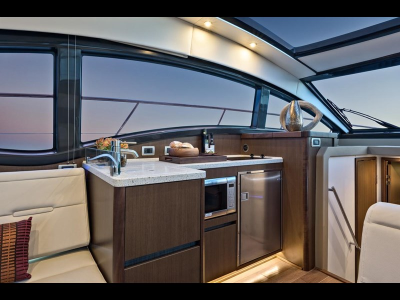 sea ray 400 sundancer 323808 021