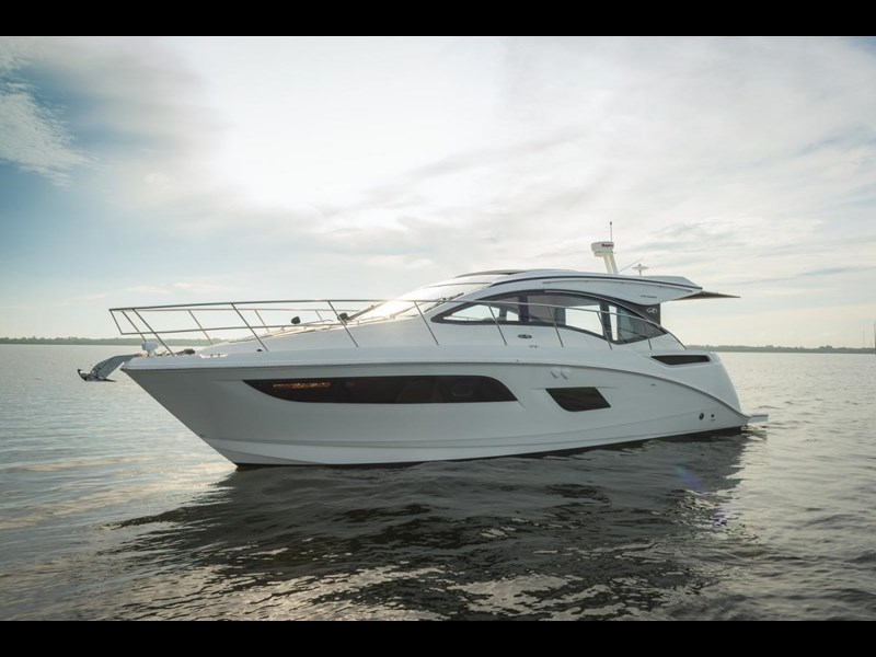 sea ray 400 sundancer 323808 007