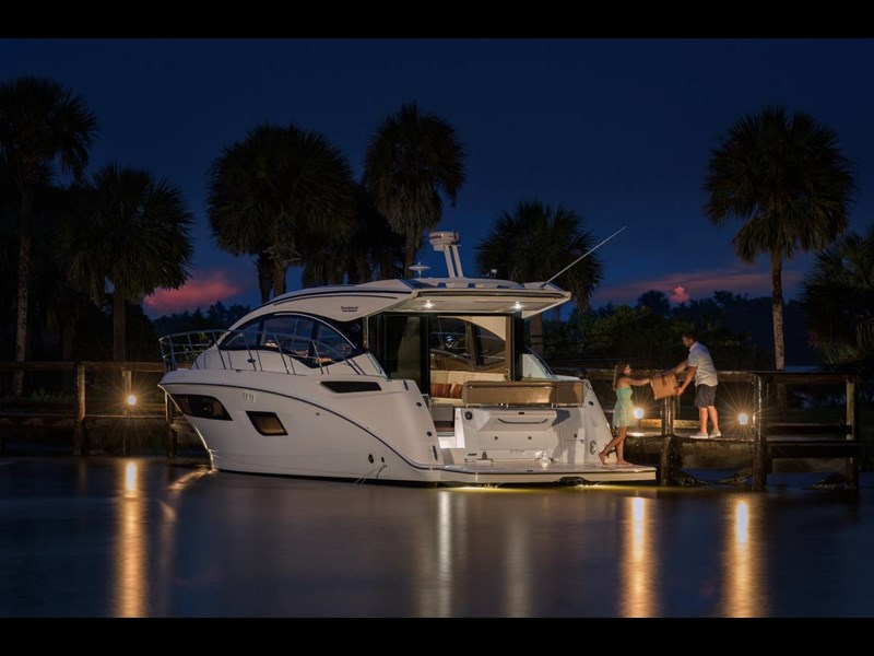 sea ray 400 sundancer 323808 009