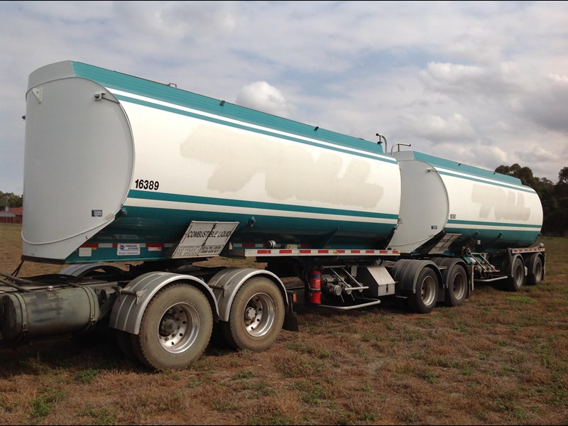 marshall lethlean 19mt b double fuel tanker blvr 151179 005