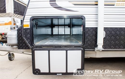 concept innovation bunk van 430604 037