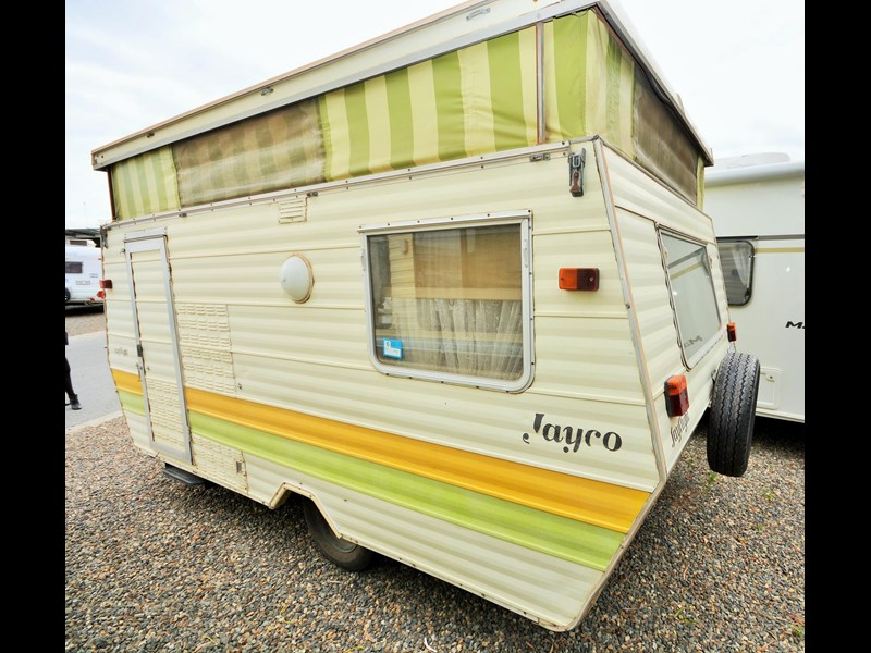 jayco flight 430735 002